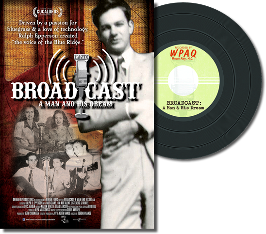 broadcast-dvd-rev