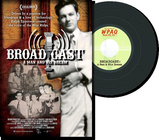 broadcast-dvd-rev